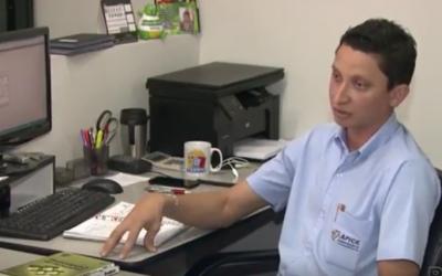 Trabalho de síndico profissional ganha espaço em Londrina