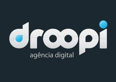 Droopi – Marketing Digital