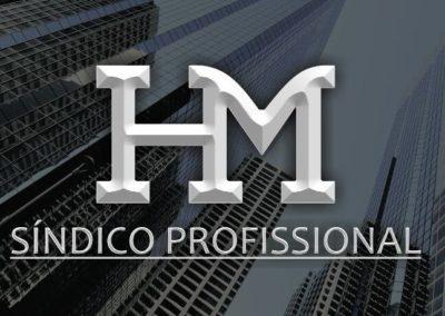 HM Síndico Profissional